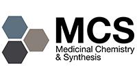 MCS - Medicinal Chemistry & Synthesis - IQAC-CSIC