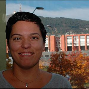 Dra. Lourdes Muñoz