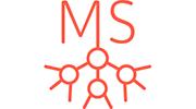 metabostem