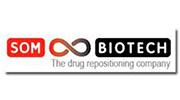 som-biotech