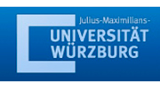 wurzburg-univ