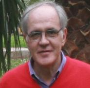 Josep-M-Anglada