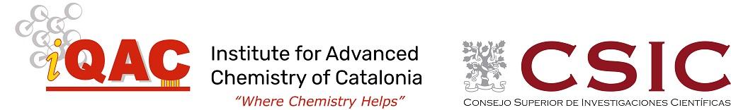 IQAC - Institut de Química Avançada de Catalunya - CSIC